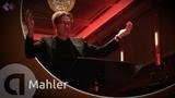 Mahler Ich bin der Welt abhanden gekommen - Groot Omroepkoor - Live concert HD
