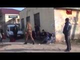 Частичная мобилизация! Ужас Кого призывают Украинские воинкоматы