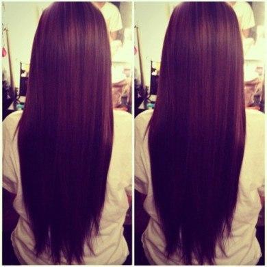 Маска для волос с коньяком для роста и густоты волос