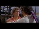 The Pirates Of Penzance 1983 full movie watch on YouTube HD