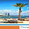 Travel agency IPTOURS