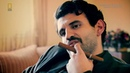National Geographic ➤ Злоключения за границей: Сын Саддама (S6 EP10)
