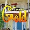 Gold Crimea