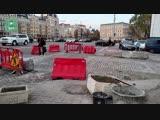 Спасибо за бесплатное горячее водоснабжение: отопительный сезон в Киеве стартовал с катастрофы