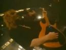 Paul Sabu - Cassie (Soundtrack to film HARD ROCK ZOMBIES)