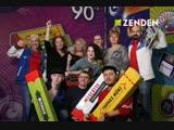 Буллеттайм для компании Zenden