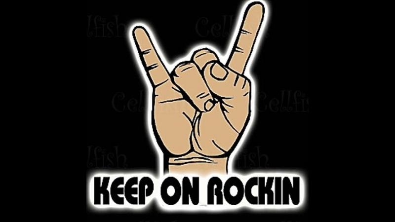 = seductive bluesy funk / guitar backing track jam in D