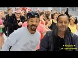 19.Madcon(Мэдкон) - Don't Worry feat. Ray Dalton (Клип)   vk.comskromno