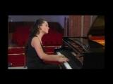 Joseph Haydn_ Sonata F-major Hob.XVI_23
