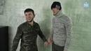NK PRODUCTION - Неудачные дубли (Четвертая Серия)