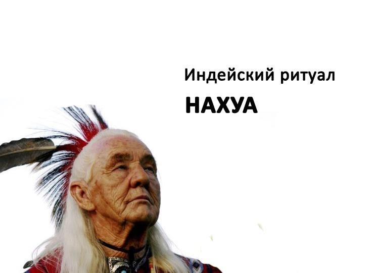 http://cs424928.vk.me/v424928259/556/vlLK1zzUSSU.jpg