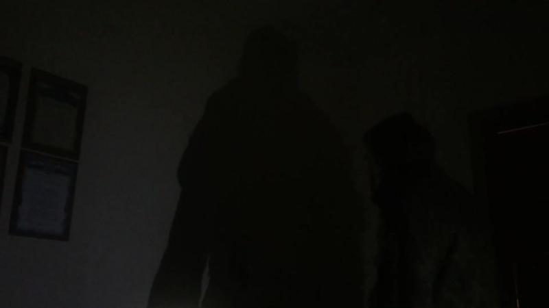 ТиТо - Достать До Зв зд (live.army) (1080p).mp4
