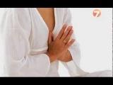 Майя Файнс. Кундалини йога. 2 чакра - Свадхистана