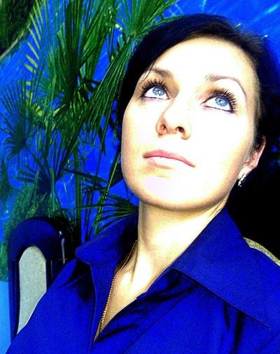 Лариска Михайлович, 15 апреля , Могилев, id26597996