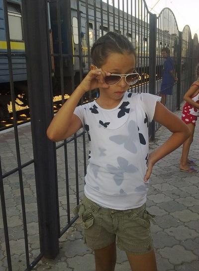 Анджелина Джоли, 5 августа 1998, Харьков, id191776702