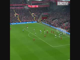DEJAN. 😱😱 Every angle of Lovren's STUNNING strike against @NUFC. 🙌🙌 Let's hope for more of this today. 💪🔴