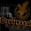 Greifvogel Wear