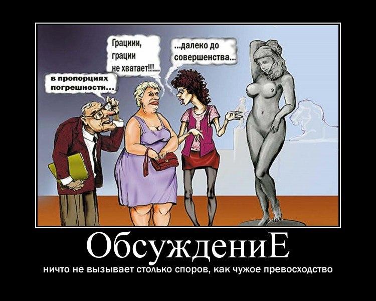 Лучший мобильный интернет в пос.пудость лен.обл.гатчинский р-н. тщательно измерил