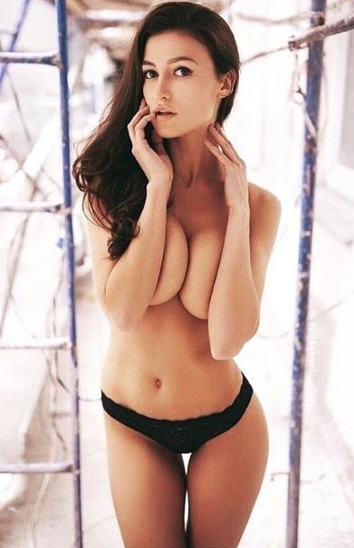 Sexy alanah rae saugen Hahn in pov