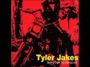 Former Czechoslovakian Back Parlour Blues - Tyler Jakes