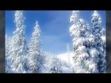 Алексей Покровский Идут белые снеги(1)