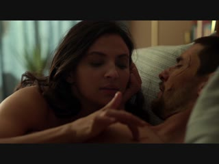Amber rose revah, floriana lima nude - the punisher s02e08 (2019) hd 1080p watch online