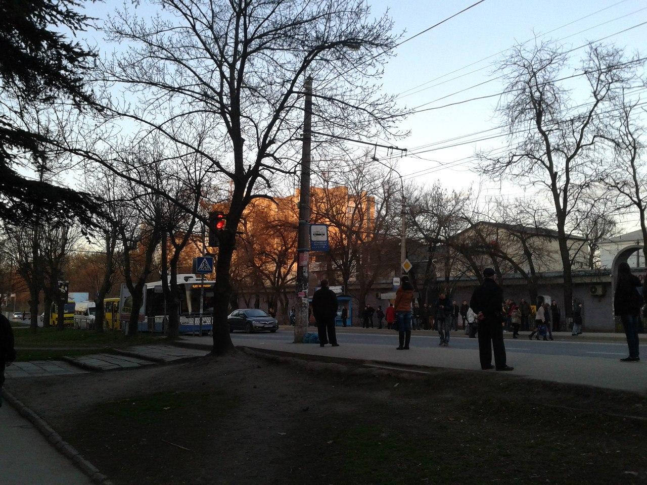 Проститутки города кременчуг 19 фотография
