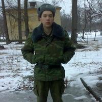 СергейСотин
