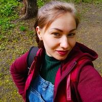 АлёнаСергеевна