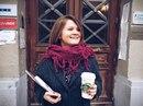 Антонина Авилова фото #6