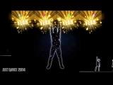 Swedish House Mafia -- Dont You Worry Child | Just Dance 2014 | DLC | Gameplay [UK]