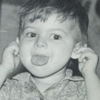 Александр Майстренко, 9 октября 1995, Ростов-на-Дону, id71431900