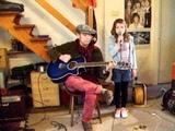 Mamma Mia! - Abba - Acoustic Cover - Jasmine Thorpe