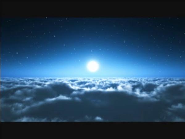 Серые на Земле откуда они появились Пришельцы среди нас