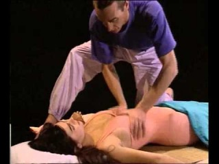 soft femdom pp massage esbjerg