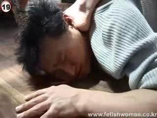 korean fetishwomanefeng 3