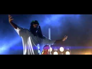 Snoop dogg x  lil jon x trina - step yo game up #southnews