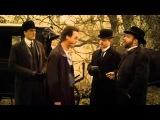 Фильм «Иллюзионист»  «The Illusionist» 2006