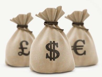 Что нужно знать, чтобы притягивать к себе деньгиДля начала вы должны