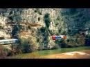 NESTOS (RIVER) GREECE WELCOME TO GREECE
