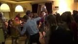 Стиляги party - Tutty Frutty 05.10.2014 (страничка истории из