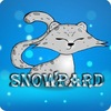 Snowpard Developer Group