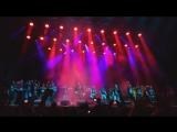 Gene Simmons - I Love It Loud