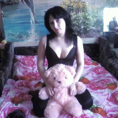Александра Александровна, 3 августа 1990, Таганрог, id213491121