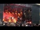 In Extremo - Mein Rasend Herz Live in Rudolstadt