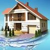 www.ochistka-vody.org - очистка воды в коттедже