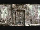 Стены храма - Вайшнава Прана дас