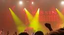 Kissin Dynamite - Sex is War Knock Out Festival 2017