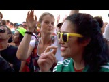 Tomorrowland Belgium 2017 Otto Knows