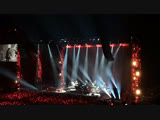 Do You Love Me, Nick Cave &amp The Bad Seeds, New York City NY, Barclays Center, 26.10.2018